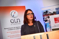 colloque-entrepreneuriat-feminin-1