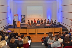 colloque-entrepreneuriat-feminin-10