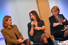 colloque-entrepreneuriat-feminin-11
