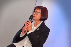 colloque-entrepreneuriat-feminin-12