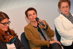 colloque-entrepreneuriat-feminin-13