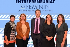 colloque-entrepreneuriat-feminin-19
