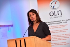 colloque-entrepreneuriat-feminin-2