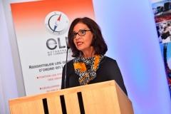 colloque-entrepreneuriat-feminin-4