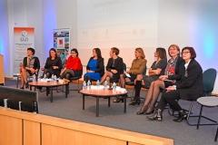 entrepreneuriat-au-feminin