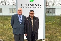 lehning-15-3-2016