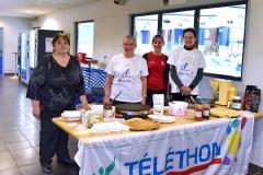 telethon_6-12-2019_139