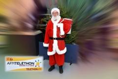 telethon_6-12-2019_168