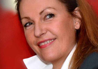 PEDON ENVIRONNEMENT -ANNE RIBAYROL_FLESH