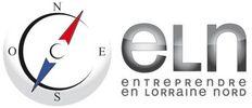 logo-h