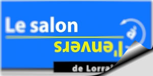Le Salon à l'Envers