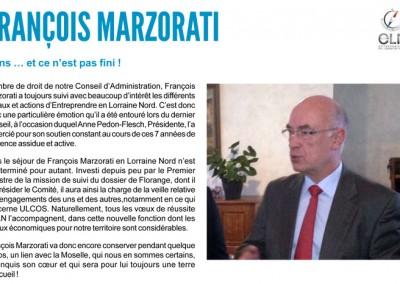 portrait-francois-marzorati-eln